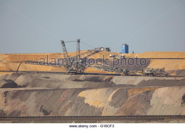 Dumping Coal Stock Photos & Dumping Coal Stock Images.