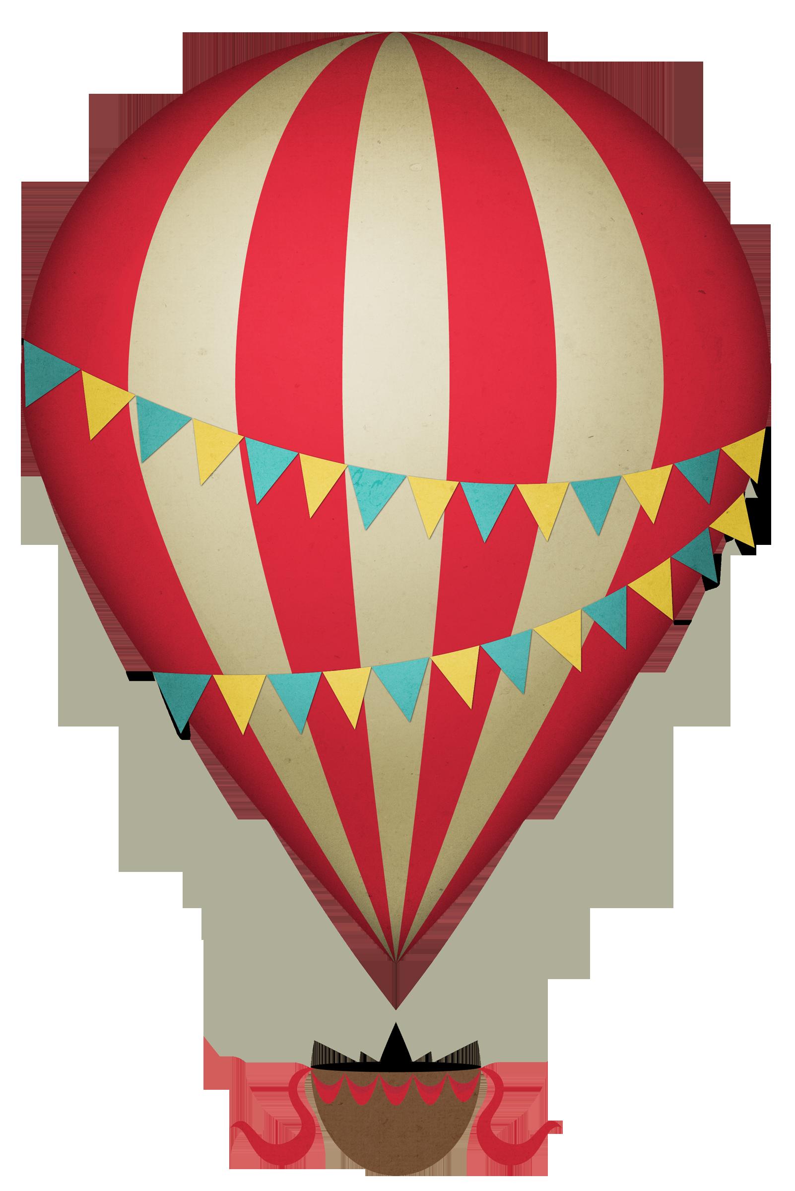 Balloon art clipart png.