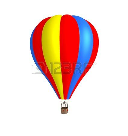 2,174 Gas Balloon Stock Vector Illustration And Royalty Free Gas.