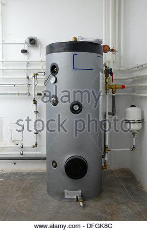 Central Heating Boiler Stock Photos & Central Heating Boiler Stock.