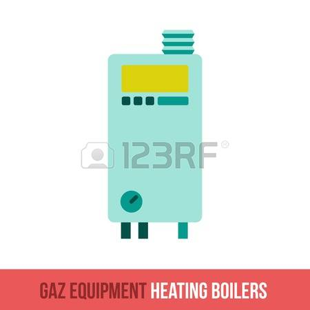 399 Heating Boilers Stock Illustrations, Cliparts And Royalty Free.