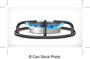 Gas stove Clip Art and Stock Illustrations. 1,845 Gas stove EPS.