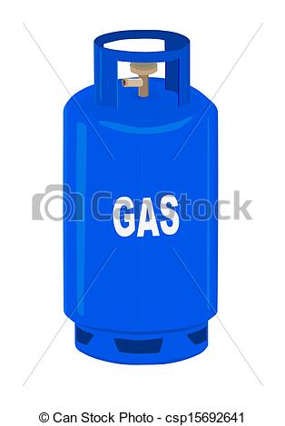 Compressed gas Vector Clip Art Royalty Free. 226 Compressed gas.