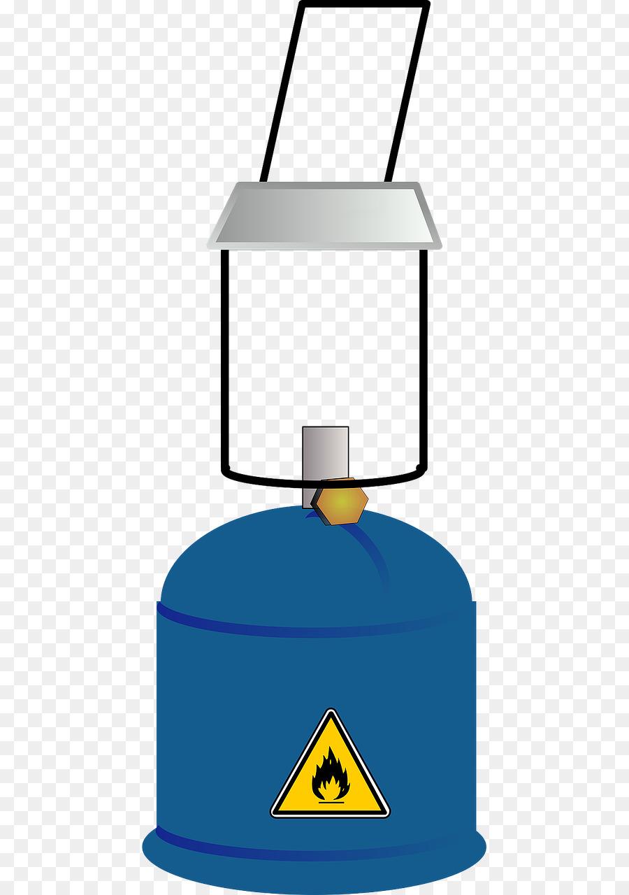 natural gas clipart Propane Gas Clip art clipart.