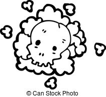 Gas cloud Clip Art and Stock Illustrations. 4,610 Gas cloud EPS.