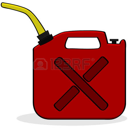 9,513 Gas Container Stock Vector Illustration And Royalty Free Gas.