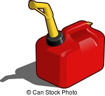 Fuel container Stock Illustration Images. 9,078 Fuel container.