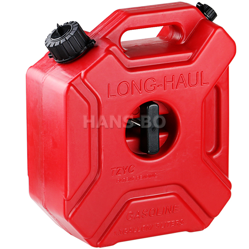 Online Get Cheap Motorcycle Gas Cans.