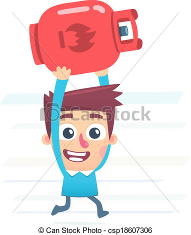Gas cylinder Clip Art and Stock Illustrations. 1,693 Gas cylinder.