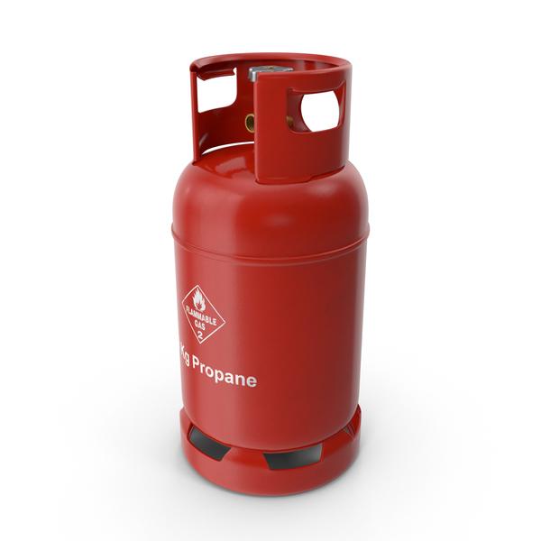 Gas Cylinder PNG Images & PSDs for Download.