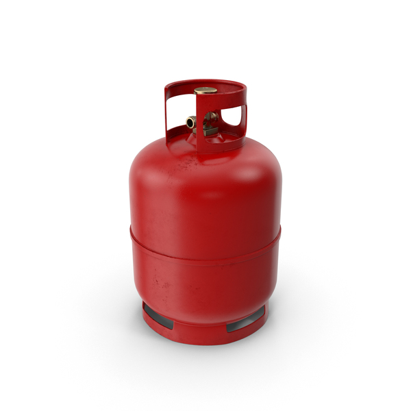 Gas Tank PNG Images & PSDs for Download.