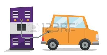 131 Gas Filled Stock Illustrations, Cliparts And Royalty Free Gas.