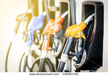 Gas Stock Photos, Royalty.