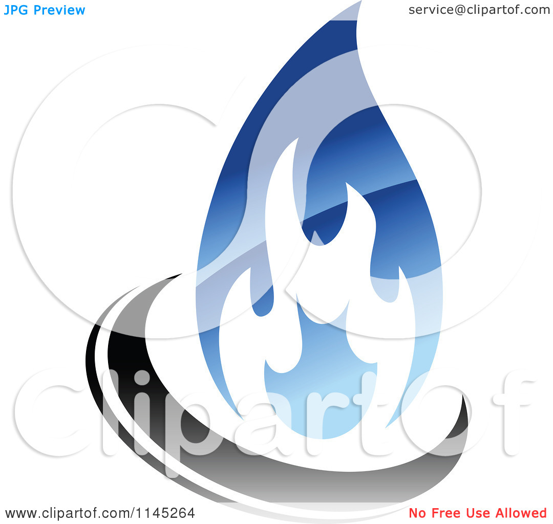 Gas flame clipart 20 free Cliparts | Download images on ...