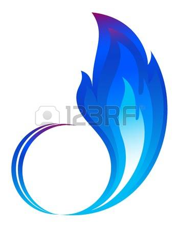 9,092 Gas Flame Cliparts, Stock Vector And Royalty Free Gas Flame.