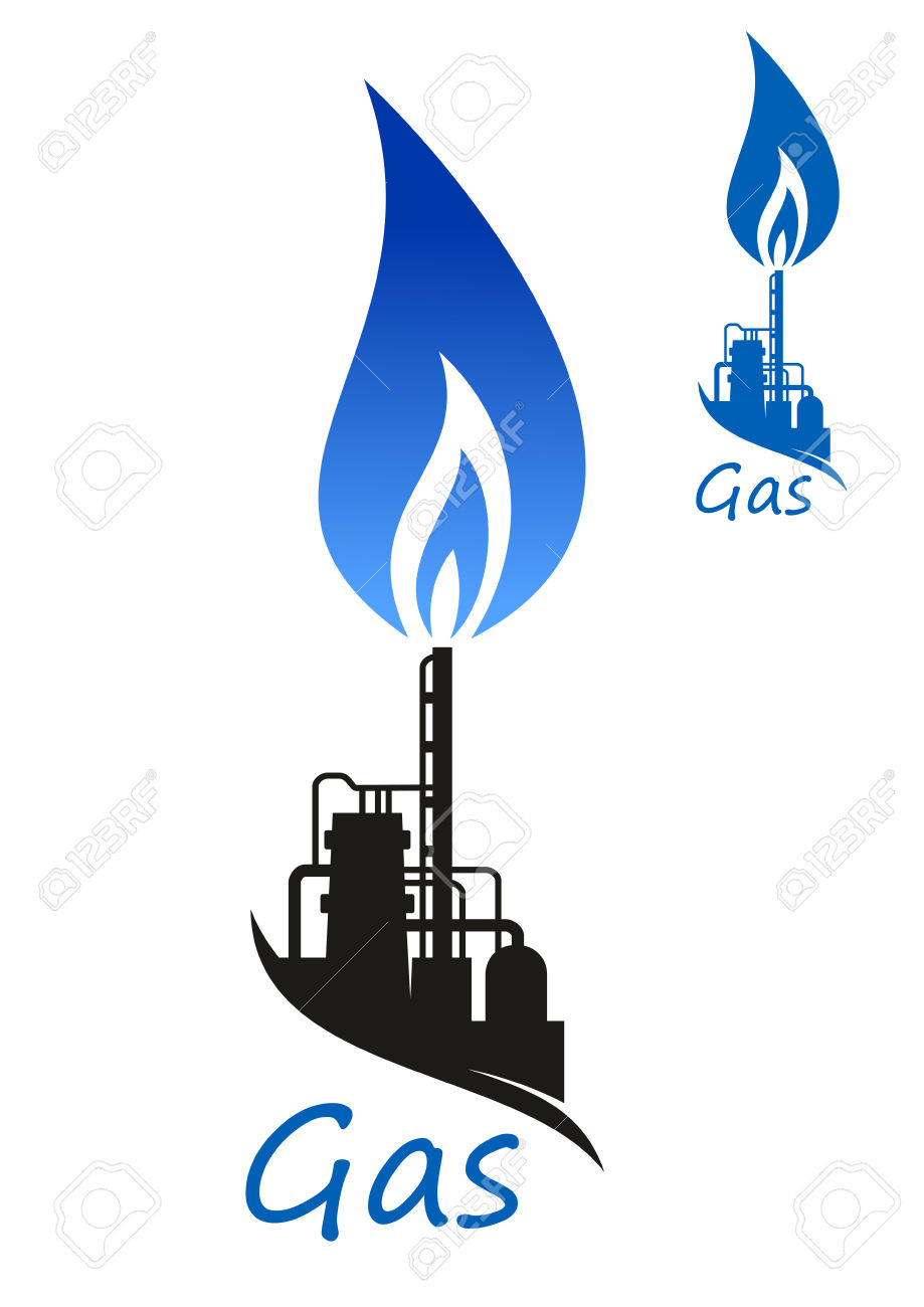 97,036 Gas Stock Illustrations, Cliparts And Royalty Free Gas Vectors.