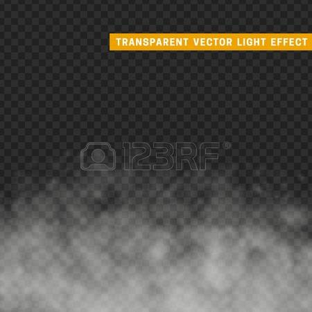 26,135 Natural Effect Stock Vector Illustration And Royalty Free.