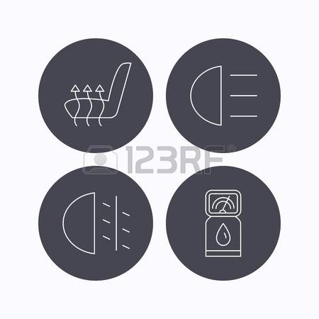 17,051 Fuel Station Stock Vector Illustration And Royalty Free.