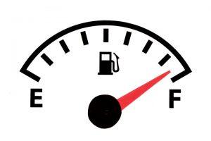 Fuel gauge clipart 1 » Clipart Station.