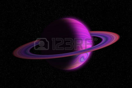 388 Gas Giant Stock Vector Illustration And Royalty Free Gas Giant.