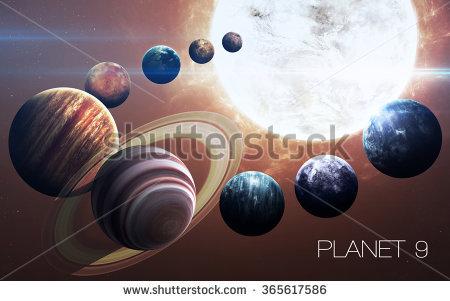 "gas Giant Jupiter"" Stock Photos, Royalty."