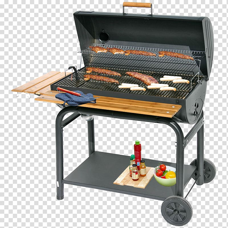 Barbecue grill Grilling Grill\'nSmoke BBQ Catering B.V. Smoking.