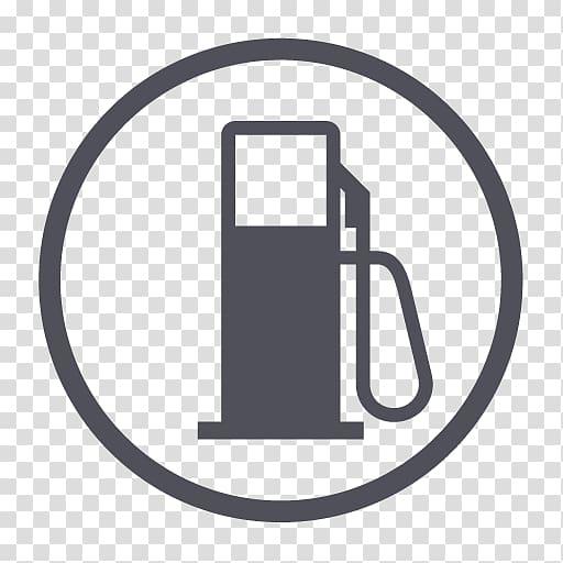 Gasoline icon, Computer Icons Gasoline Fuel dispenser.