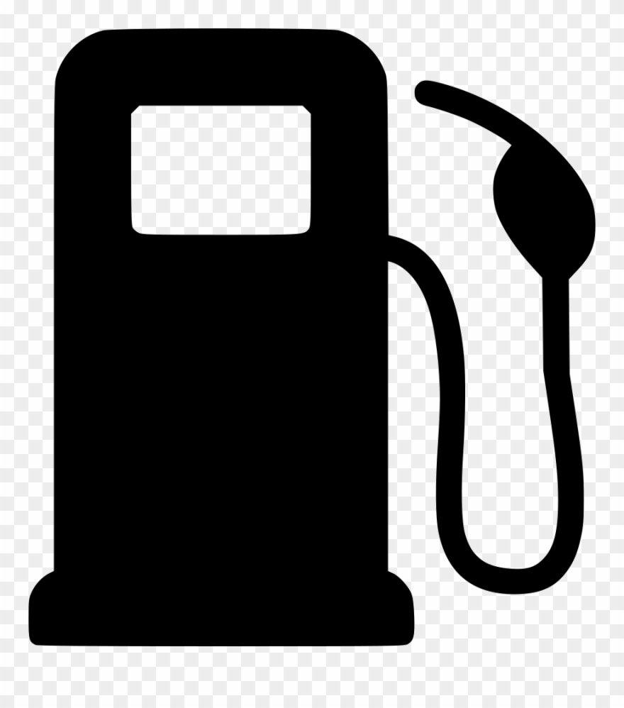 Download Free png Gas Clipart Gas Law.