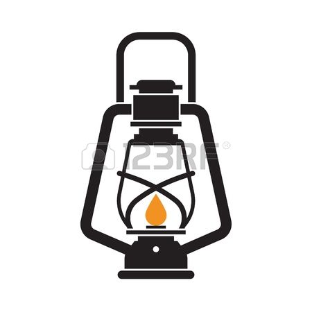 6,509 Fire Lamp Stock Vector Illustration And Royalty Free Fire.