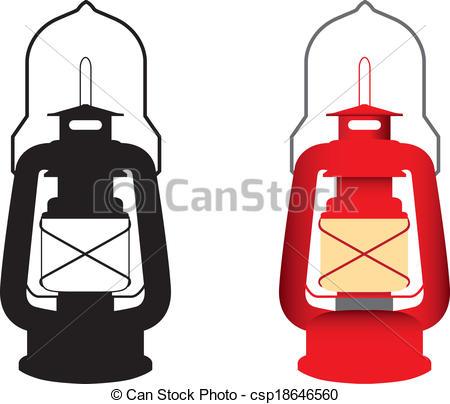 Gas light Clip Art and Stock Illustrations. 12,446 Gas light EPS.