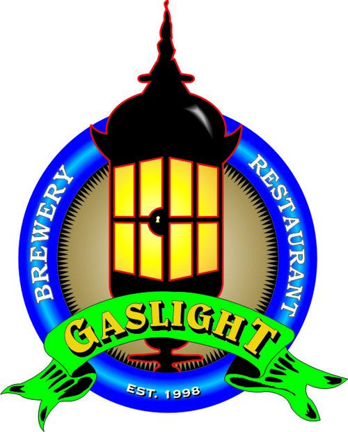 Gaslight Brewery (@GaslightBrewery).