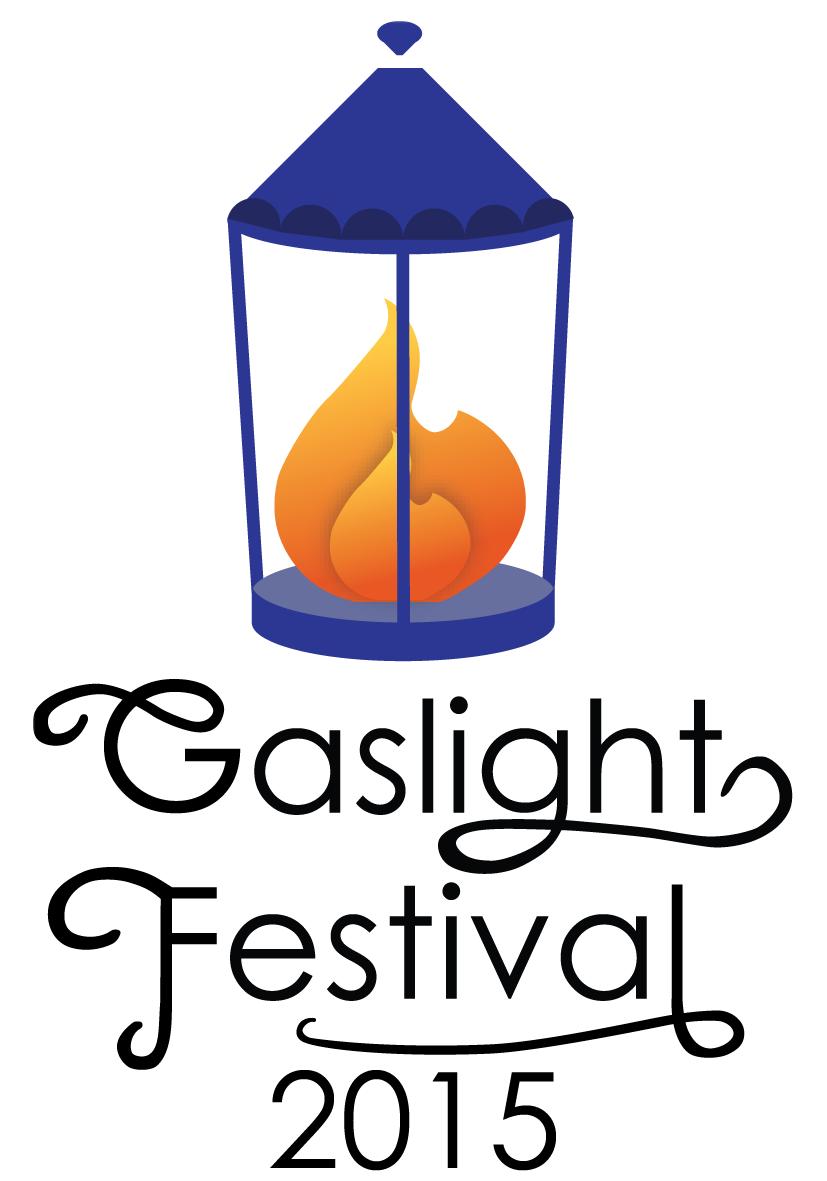 Gaslight Festival 2015.