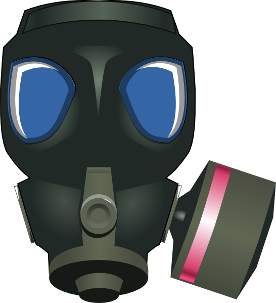 Free Gas Mask Cliparts, Download Free Clip Art, Free Clip.