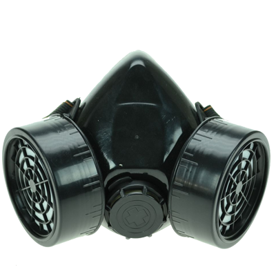 Download Free png Gas mask PNG, Download PNG image with transparent.