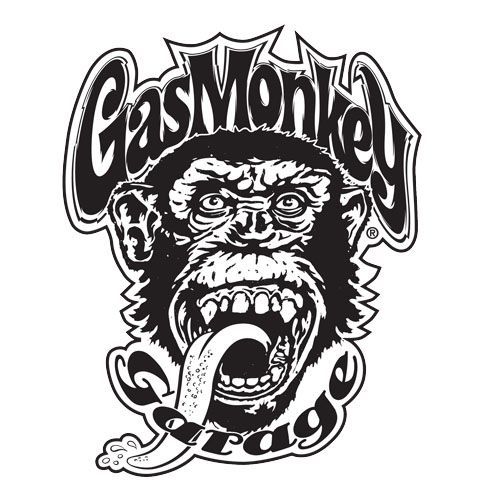 Motor\'n News: Dodge, Gas Monkey Garage\'s Richard Rawlings.