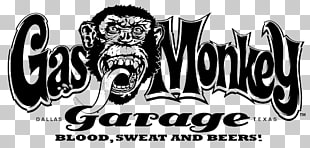 14 gas Monkey Garage PNG cliparts for free download.