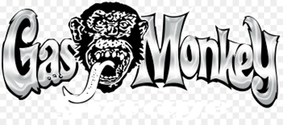 Monkey Cartoon png download.