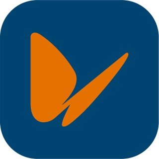 Gas Natural Fenosa Apps on the App Store.