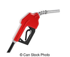 Gas nozzle Clip Art and Stock Illustrations. 2,510 Gas nozzle EPS.