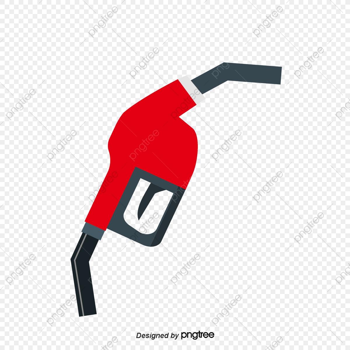 Supplies Gas Nozzle, Spray Gun, Gas Nozzle, Supplies Vector PNG and.