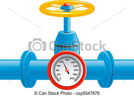 Gas pipe Clip Art and Stock Illustrations. 8,642 Gas pipe EPS.