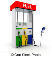 Gas station Clip Art and Stock Illustrations. 12,989 Gas station.