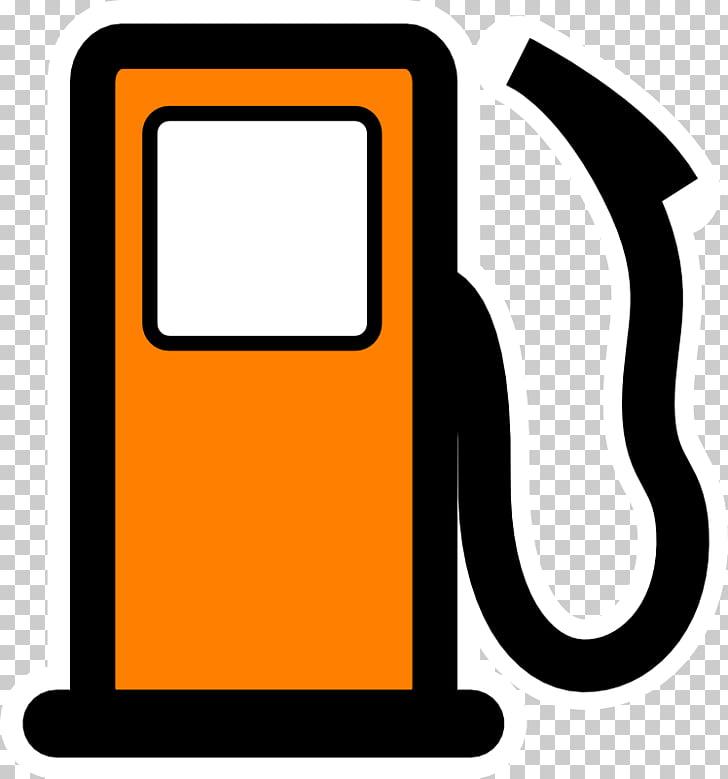 Fuel dispenser Filling station Gasoline Pump , Gas Pump s.