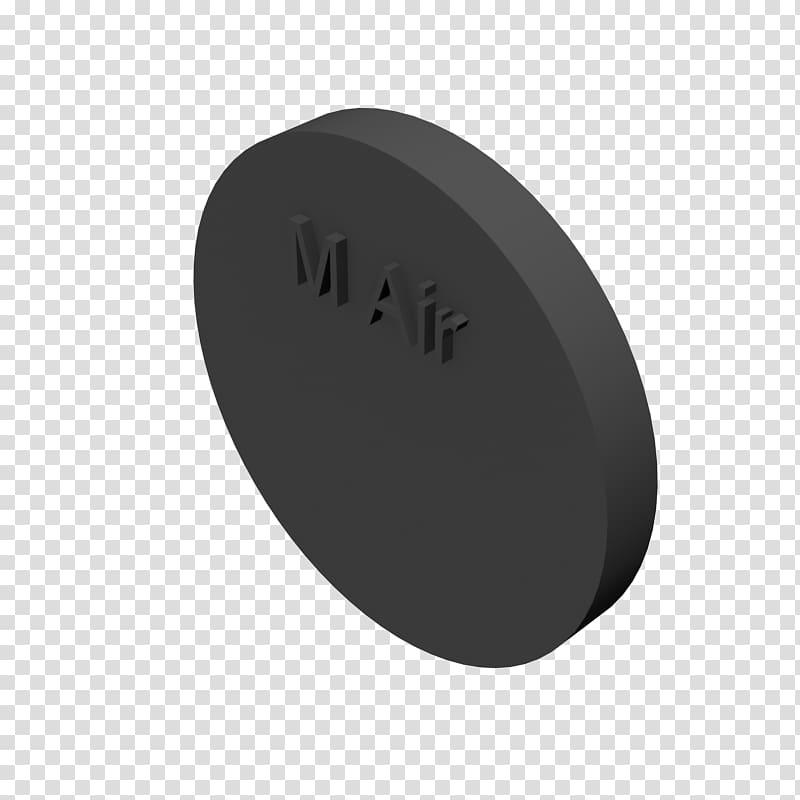 Product design Font Black M, laughing gas safe transparent.