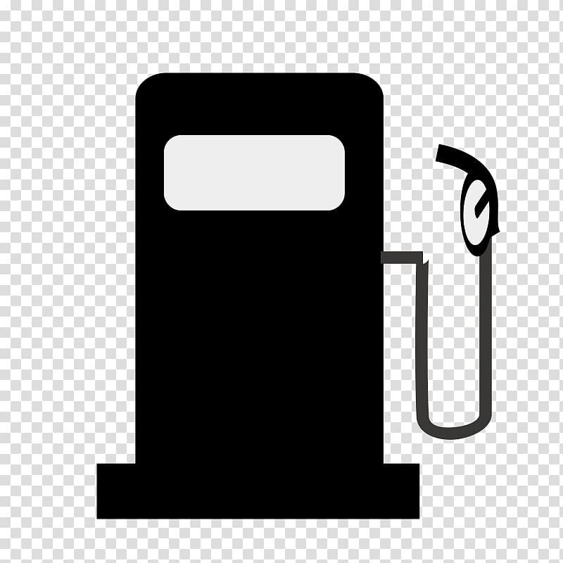 Fuel dispenser Filling station Gasoline , Gas Station.
