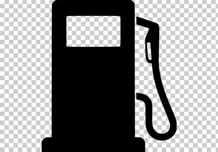 Fuel Dispenser Filling Station Pay At The Pump Gasoline PNG.