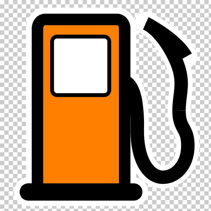 Car Fuel pump Filling station Fuel dispenser, Gas Pump s PNG.