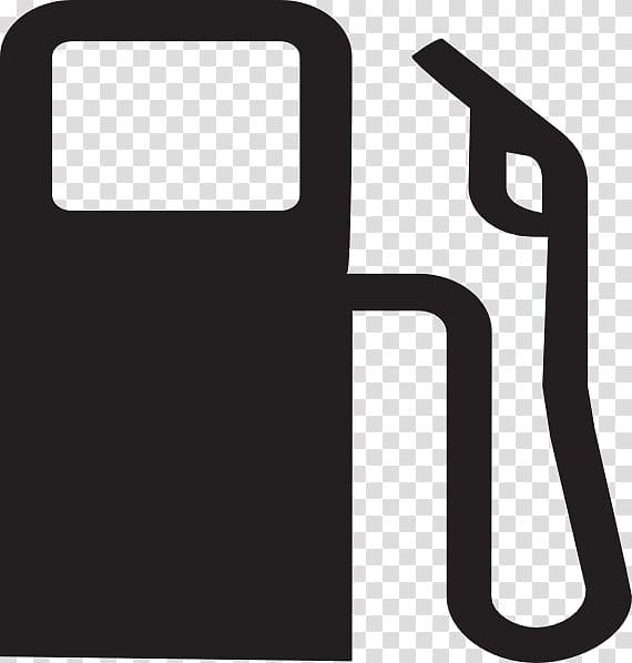 Car Fuel dispenser Filling station Gasoline , Of Gas Pump.