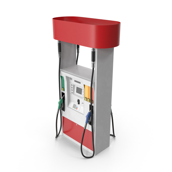Gas Pump PNG Images & PSDs for Download.