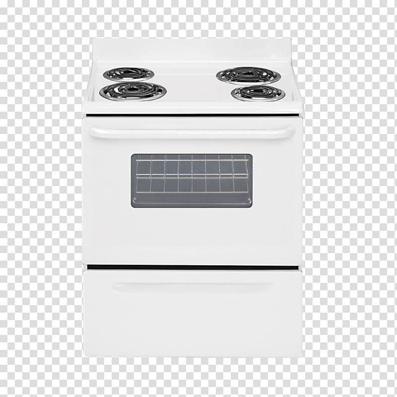 Gas stove Kitchen stove Furnace Oven, White gas stove.